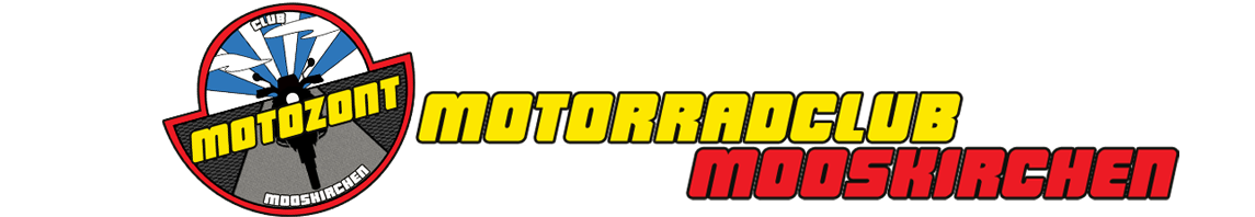 Motozont